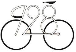 Yuma Region Bicycle Coalition