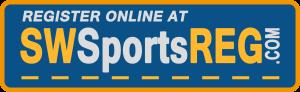 sw sports logo